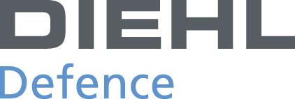 Logo Diehl Defence